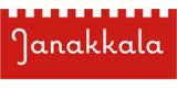 Janakkala