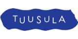 Tuusula