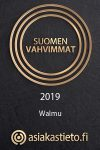 SV_LOGO_Walmu_FI_398960_web